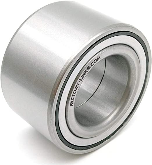 Arctic Cat Front or Rear Wheel Bearing Replace OEM 1402-027 /& 1402-809