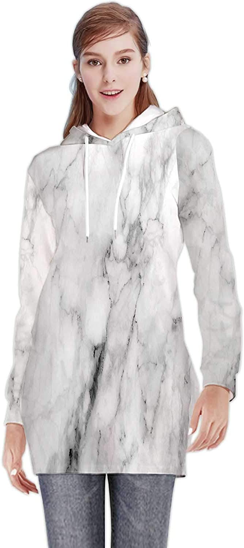 C COABALLA Graphic - of Rome.P.Duotone Rome - Italy,Women's Sweatshirt Casual Long Sleeve Pullover Hoodie Dress Italy S