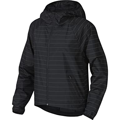 b0f085212a Oakley Womens Unconventional Jacket at Amazon Women s Clothing store