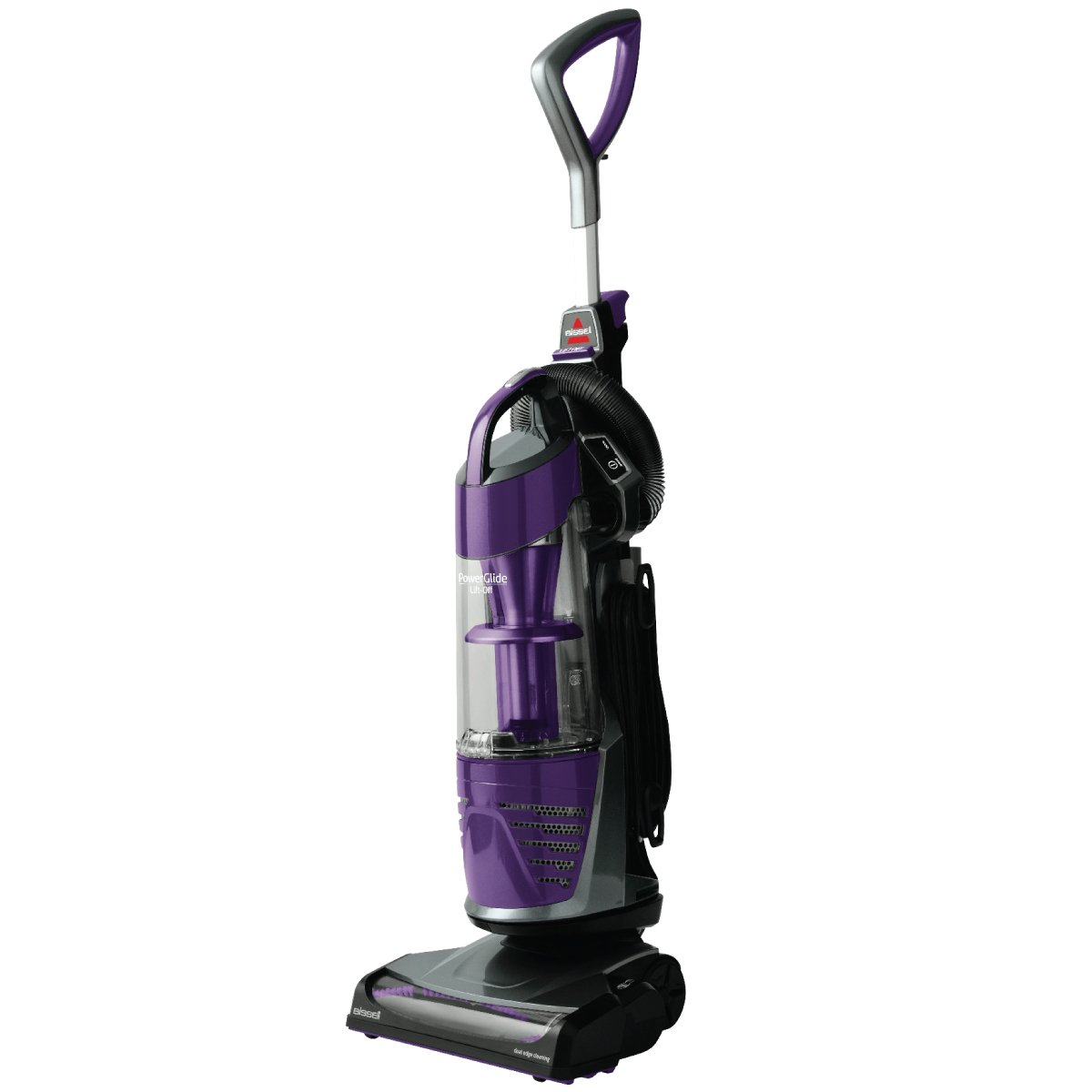 Vacuum cleaner clipart vacuum cleaner clip art - Bissell Upright Vacuum Cleaner Clip Art