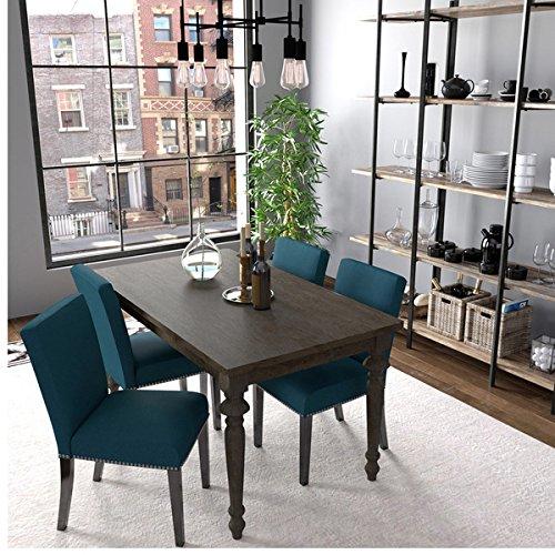 handy-living-brisbane-caribbean-blue-linen-upholstered-dining-chairs-set-of-4