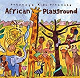 African Musics - Best Reviews Guide