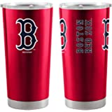Boelter Brands MLB 20oz Ultra