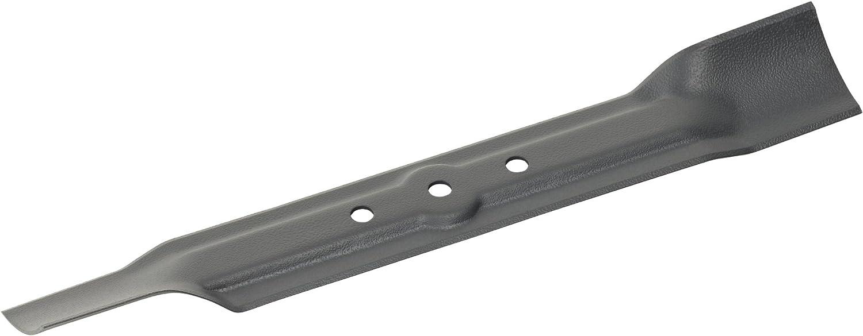QUALCAST EASI TRAK 32 remplacement métal tondeuse à gazon lame Top Qualité