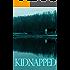 Kidnapped: Final Recital Book 2
