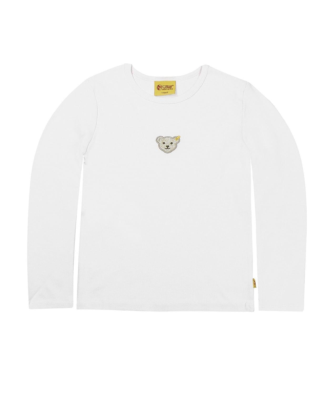 Steiff T-Shirt 1/1 Arm, Felpa per bimbi Steiff Collection 6811