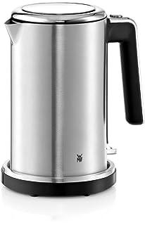 WMF Hervidor Lineo - Hervidor de agua eléctrico de 3000 W, 1,6 L