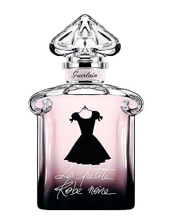 La petite robe noire de guerlain 100ml prix