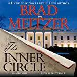 The Inner Circle | Brad Meltzer