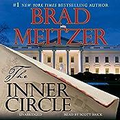 The Inner Circle   Brad Meltzer