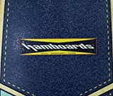 Hamboards Huntington Hop Surfskate Longboard