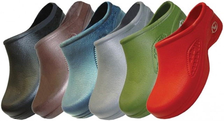LF Wear Wholesale Women's Clog Shoes