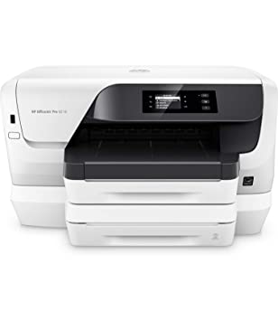 Amazon.com: Impresora HP OfficeJet Pro 8216 - T0G70A#B1H ...
