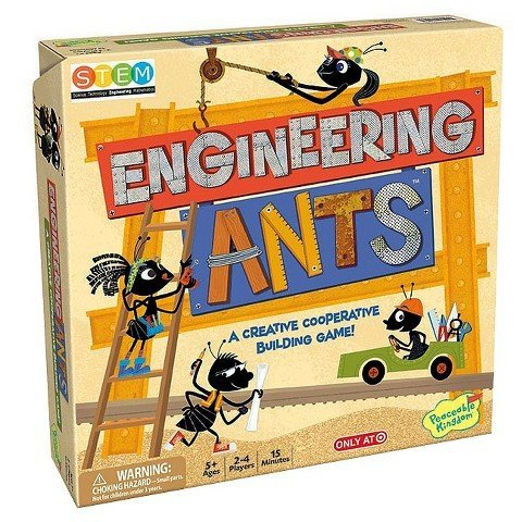 engineering-ants