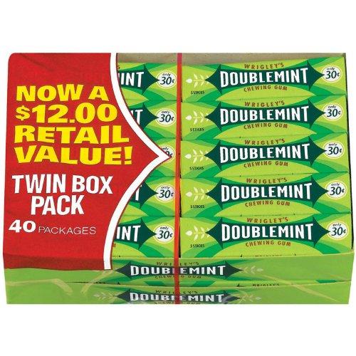 wrigleys-doublemint-chewing-gum-5-stick-pack-40-pks