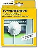 Schellenberg Sensor für RD55, RD65 und RD105, weiß, 22720