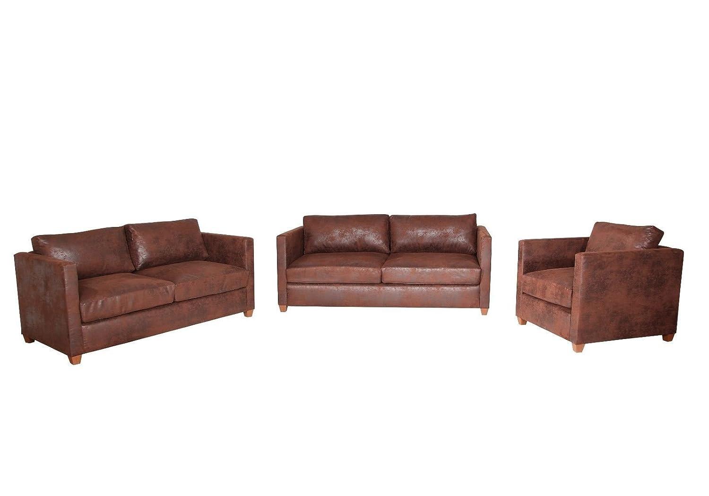 Sofa bestellen finest einzelsofa in blau online bei for Couch bestellen