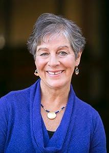 Susan Z. Ritz