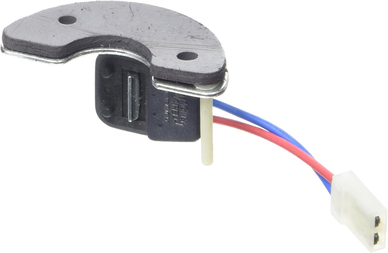 Ignition Pulse Sensor Fits Fiat Croma Ford Escort Mk VI Lancia Prisma 1982-1998
