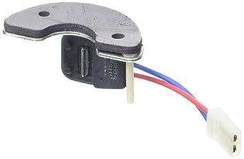 Magneti Marelli 071326901010 Generador de impulsos, Volante motor: Amazon.es: Coche y moto