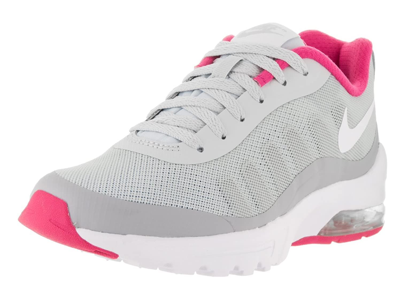 Homme Trail Zoom Kiger Femme nike Running Nike Terra 92WHIED