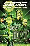 : Star Trek: The Next Generation - Hive
