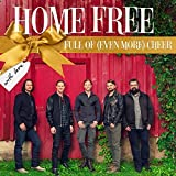 Home Free Full Of Even More Cheer