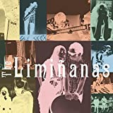 Liminanas [Import anglais]