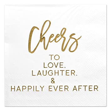 Amazoncom Andaz Press Love Laughter And Happily Ever After Funny