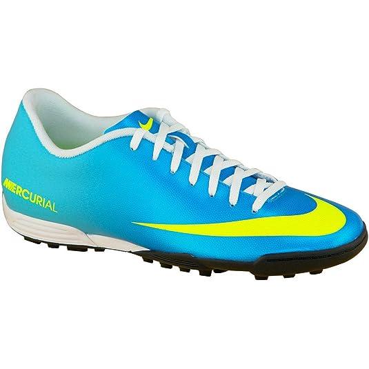 scarpe nike calcio a 5