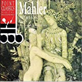 G. Mahler Symphony No. 5