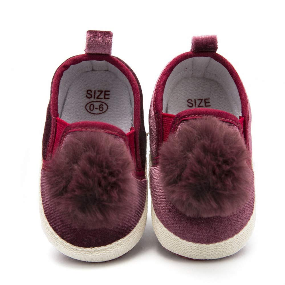 78c73a760 Naturazy Zapatos Bebe Primeros