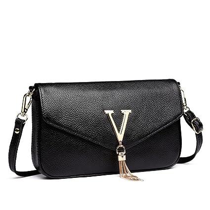 6e5570bdbad3 GMYANDJB Shoulder Bags Luxury Brand Women Shoulder Bags Genuine Leather  Bags Female Handbags Women Ladies Messenger