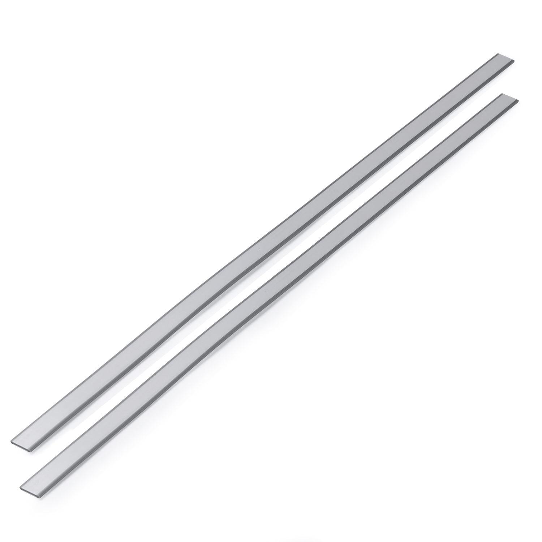 "Swingline Replacement Cutting Mat, for 15"" Paper Trimmer / Cutter, SmartCut, 2 per Pack (9615CM)"