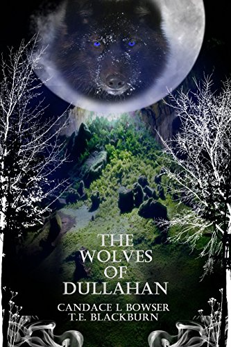 The Wolves of Dullahan (Epic Bowser)