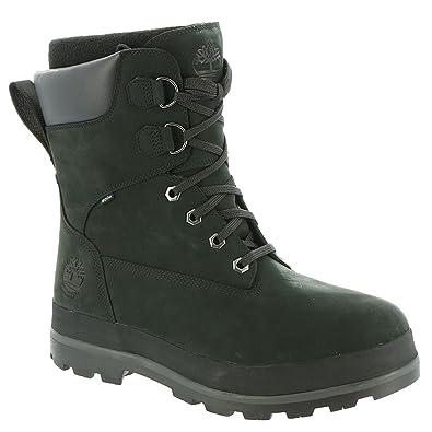 Amazon.com | Timberland Snow Drifter Tall Waterproof Men's Boot | Snow Boots