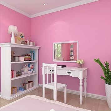 Amazon.com: Pink Peel and Stick Wallpaper 24\
