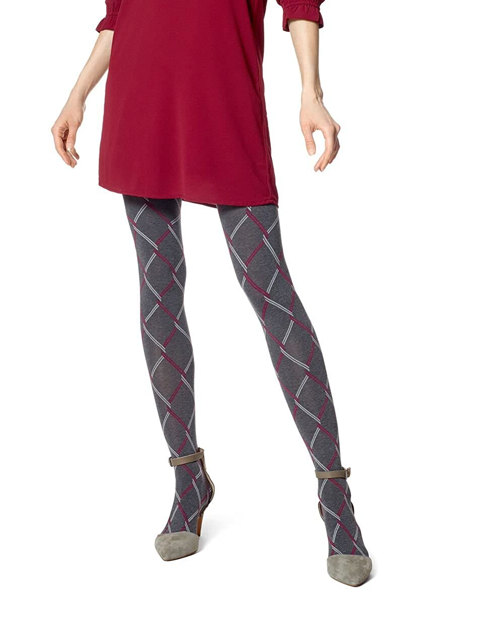87911c15dd3 Top 10 wholesale Hue Tights - Chinabrands.com