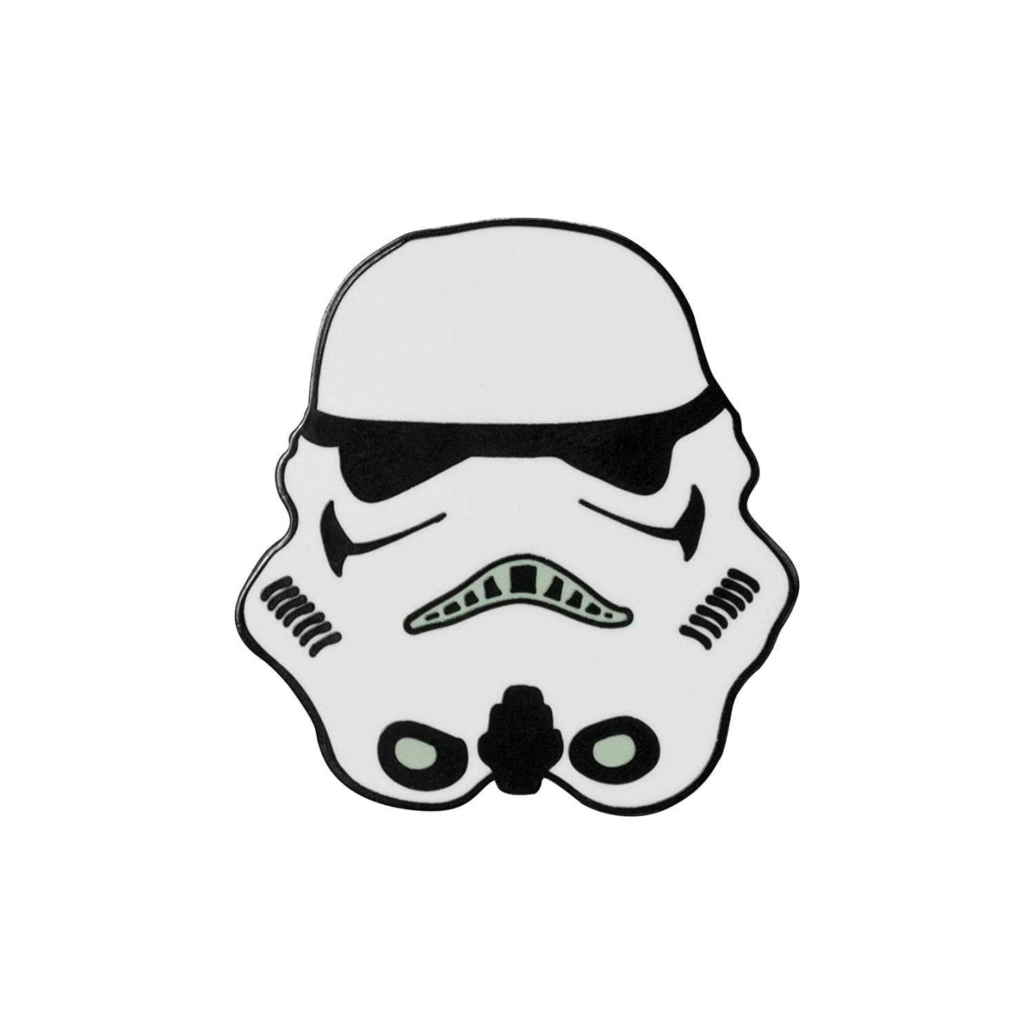 Pin STAR WARS Trooper ABYstyle