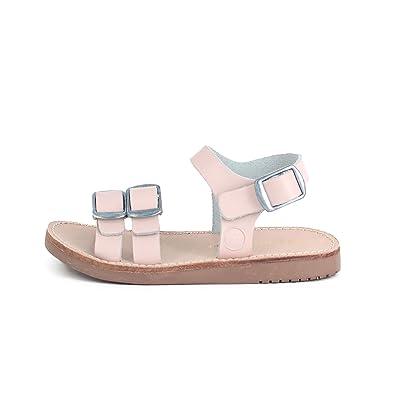 9d4b397124fd2 Amazon.com | Freshly Picked Rockaway Sandals | Sandals