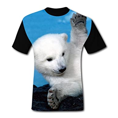 Image result for polar bear men's clothing