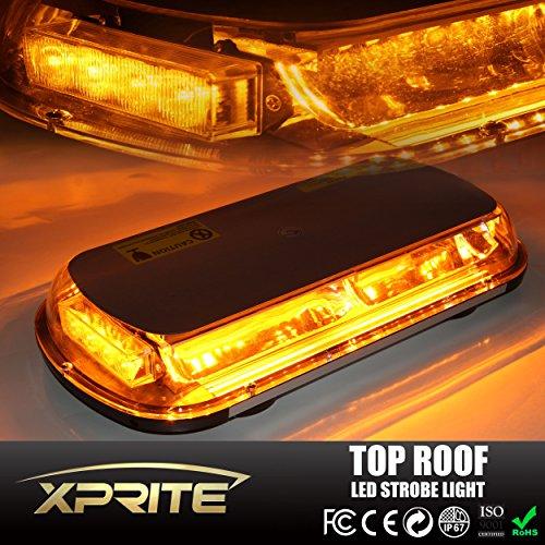 xprite-44-led-high-intensity-law-enforcement-emergency-hazard-warning-flashing-car-truck-constructio