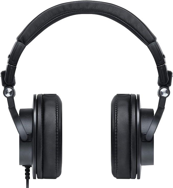 Presonus Hd9 Monitor Kopfhörer Keepdrum Verlängerungskabel 3m Musikinstrumente