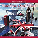 Notes from a Small Island Audiobook by Bill Bryson Narrated by Ron McLarty