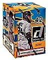 2016 MLB Donruss Baseball Trading Cards Retail Factory Sealed Box