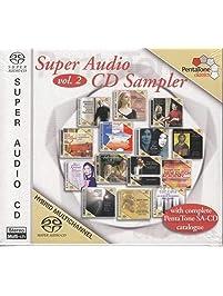 Amazon com: Classical Music Deals: CDs & Vinyl