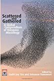 Scattered and Gathered: A Global Compendium of Diaspora Missiology (Regnum Studies in Mission)