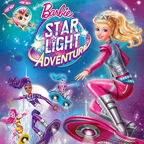 Star Light Adventure (Original...