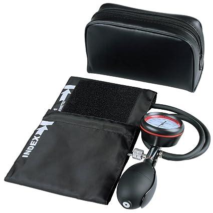 Jago - BDMG01-ZBH-002 - Kit de accesorios para Tensiómetro - Brazalete con