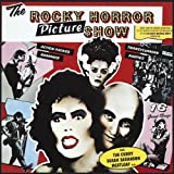 The Rocky Horror Picture Show by Original Soundtrack